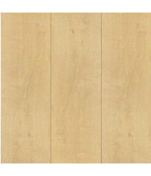 CM Floor каменно полимерный ламинат 08 SPC Сканди