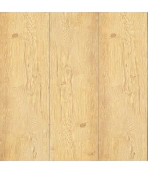 CM Floor каменно полимерный ламинат 09 SPC Дуб Орегон