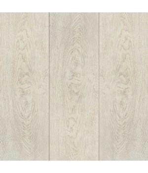 CM Floor каменно полимерный ламинат 10 SPC Дуб Сахар