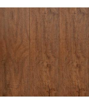 CM Floor каменно полимерный ламинат 12 SPC Дуб Орех лофт