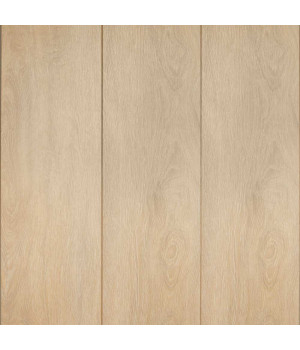 CM Floor каменно полимерный ламинат 13 SPC Дуб Стокгольм