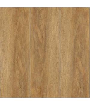 CM Floor каменно полимерный ламинат 15 SPC Дуб Мальме
