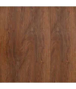 CM Floor каменно полимерный ламинат 28 SPC ОРЕХ