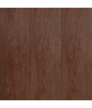 CM Floor каменно полимерный ламинат 29 SPC Дуб Венге