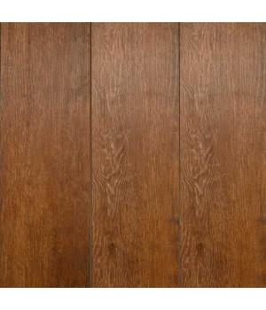CM Floor виниловый ламинат 18 LVT Дуб Корица