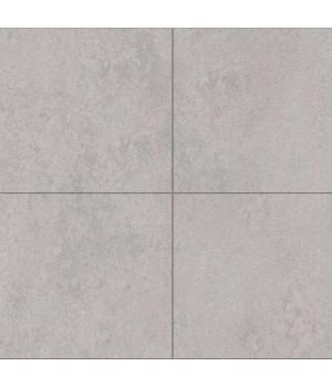 CronaWall настенная SPC плитка Бетон Серый