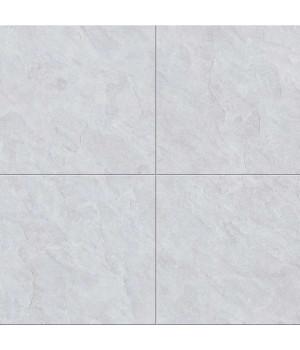 CronaWall настенная SPC плитка Мамба Белый