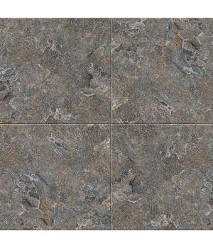 CronaWall настенная SPC плитка Монтеррей