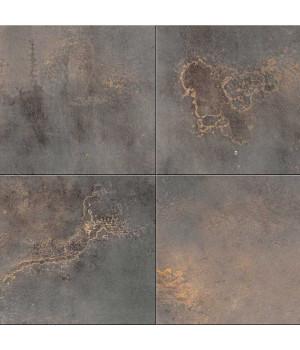 CronaWall настенная SPC плитка Ормигон