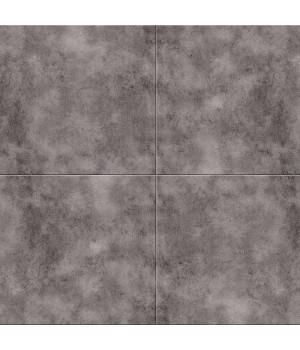 CronaWall настенная SPC плитка Торнадо Серый