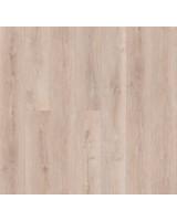 Royce Enjoy каменно полимерный SPC ламинат Дуб Эшфорд