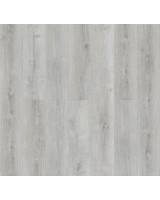 Royce Enjoy каменно полимерный SPC ламинат Дуб Нордборг