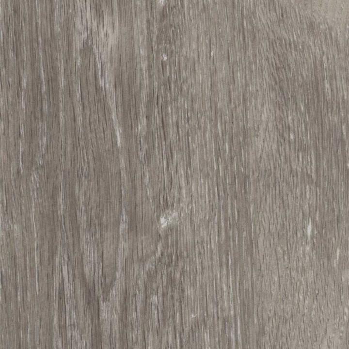 Lucky Floor виниловый ламинат Lago 902 Iseo