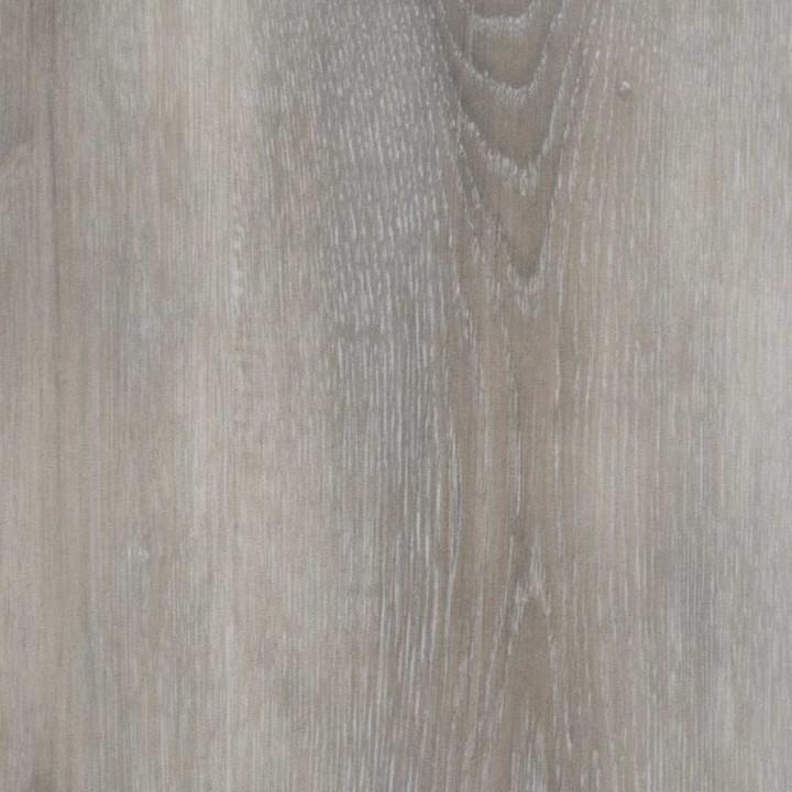 Lucky Floor виниловый ламинат Lago 905 Garda