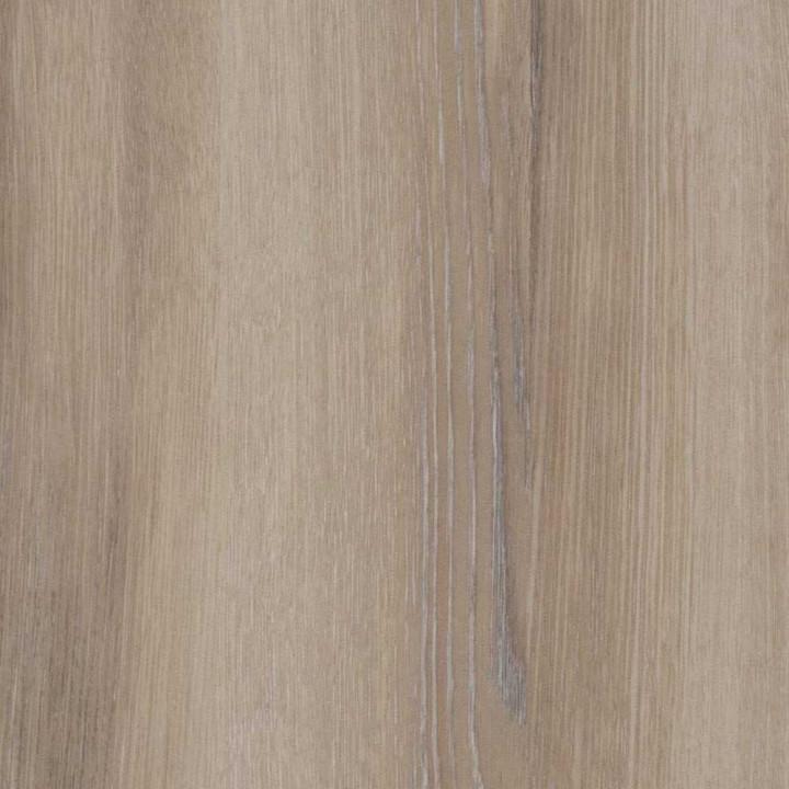Lucky Floor виниловый ламинат Lago 906 Albano