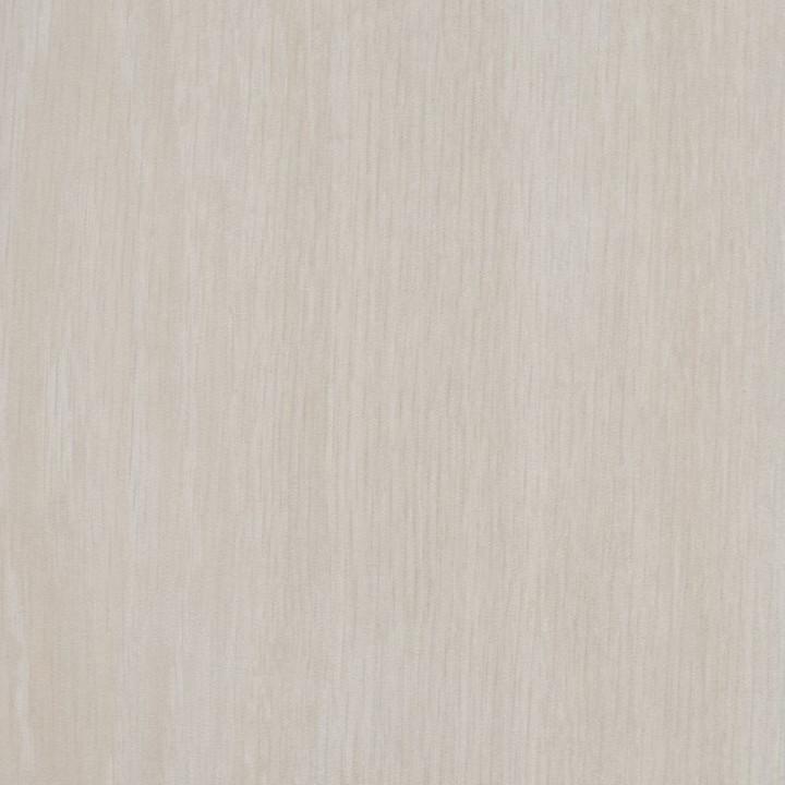 Lucky Floor виниловый ламинат Lago 907 Komo