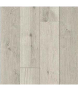 Quality Flooring каменно полимерный ламинат Airflow (Воздушный поток) R078