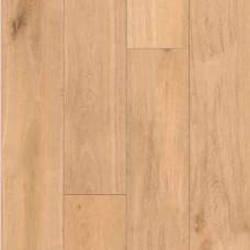 Quality Flooring каменно полимерный ламинат Barista (Бариста) R077