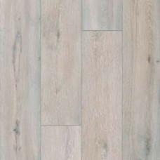 Quality Flooring каменно полимерный ламинат Chromawood (Цветное дерево) R080