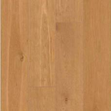 Quality Flooring каменно полимерный ламинат Crescendo (Крещендо) R081