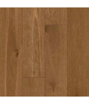 Quality Flooring каменно полимерный ламинат Humidor (Хьюмидор) R082