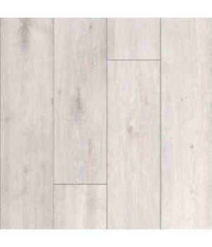 Quality Flooring каменно полимерный ламинат Salt Mine (Соляная шахта) R079