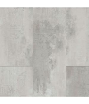 Rocko каменно полимерный ламинат Конструкта R062