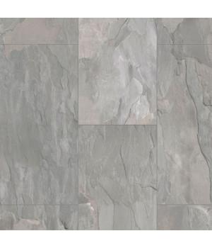 Rocko каменно полимерный ламинат Монолит R059
