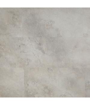 Royce Jersey каменно полимерный SPC ламинат Бетон Грейс J410