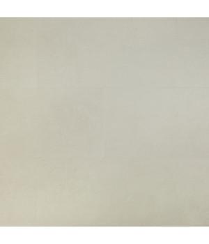 Royce Jersey каменно полимерный SPC ламинат Йеллоустоун J408