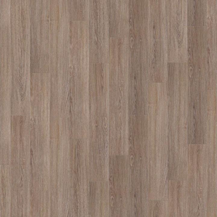 Tarkett виниловая плитка LOUNGE CHARANGO