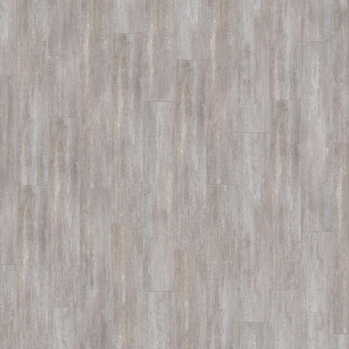 Tarkett виниловая плитка LOUNGE MOBY