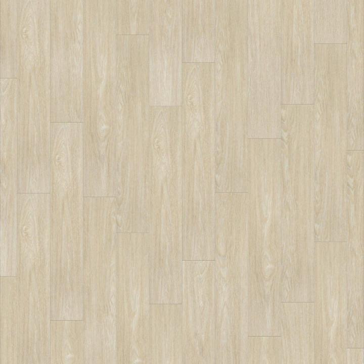 Tarkett виниловая плитка LOUNGE SIMPLE