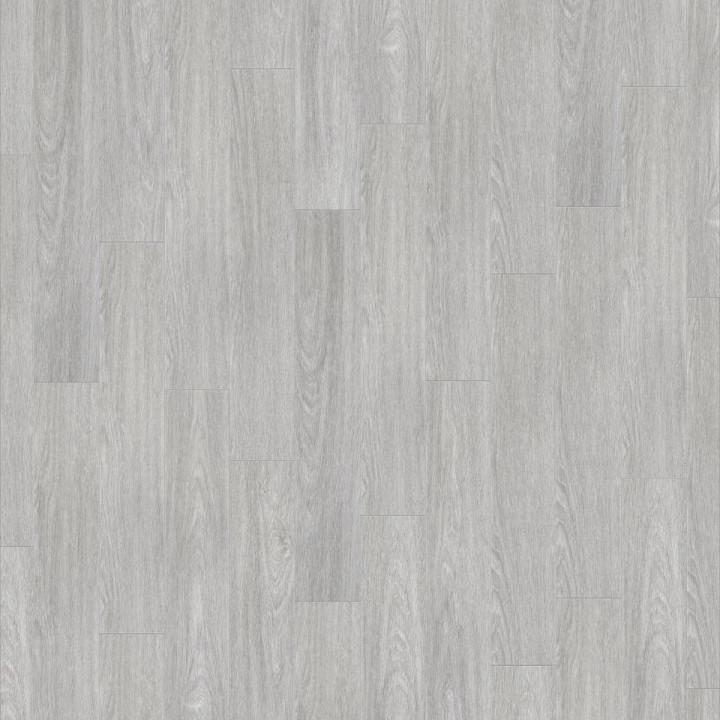 Tarkett виниловая плитка LOUNGE STUDIO