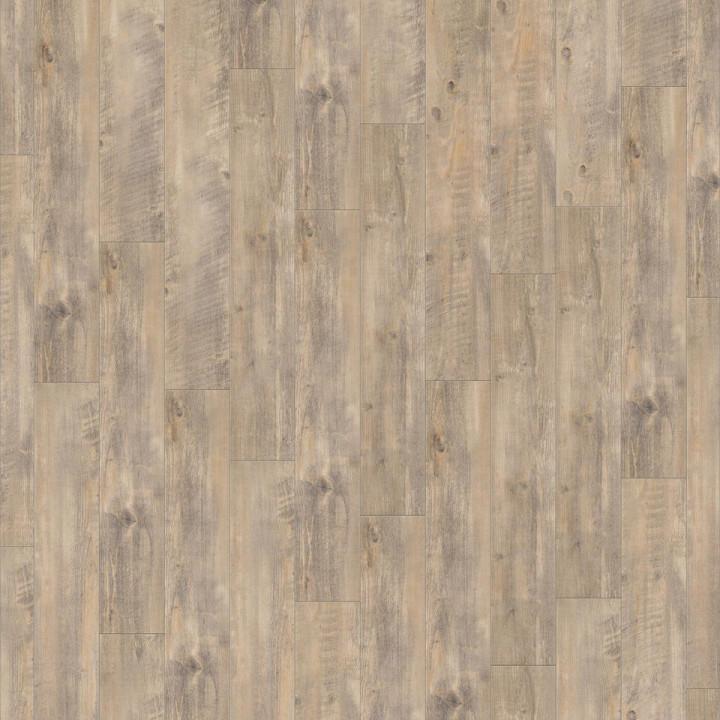 Tarkett виниловая плитка LOUNGE WOODY
