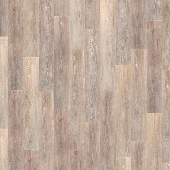 Tarkett виниловая плитка NEW AGE AMBIENT