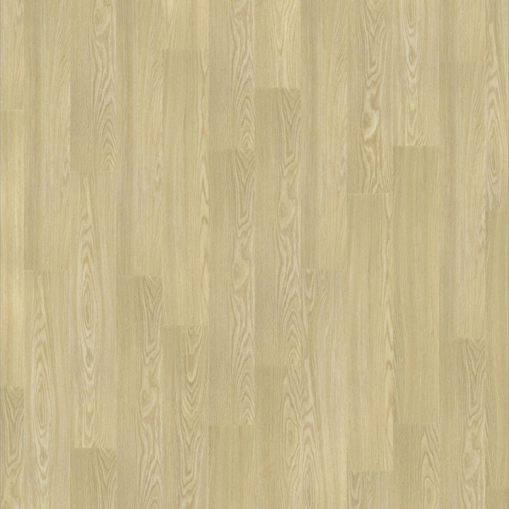 Tarkett виниловая плитка NEW AGE AMENO