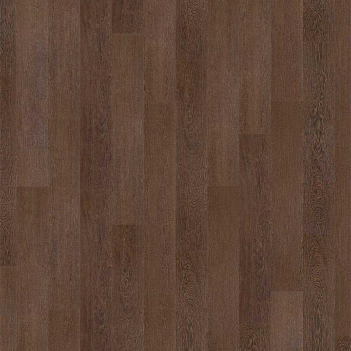 Tarkett виниловая плитка NEW AGE ELYSIUM