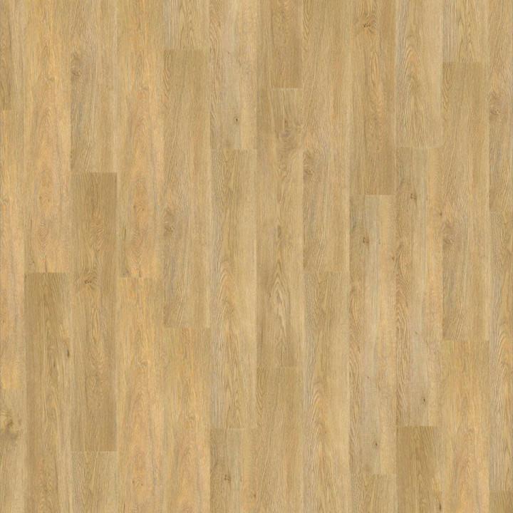 Tarkett виниловая плитка NEW AGE EQUILIBRE