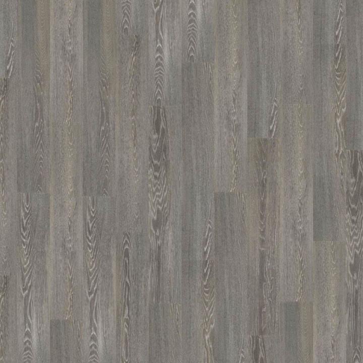 Tarkett виниловая плитка NEW AGE ORIENT