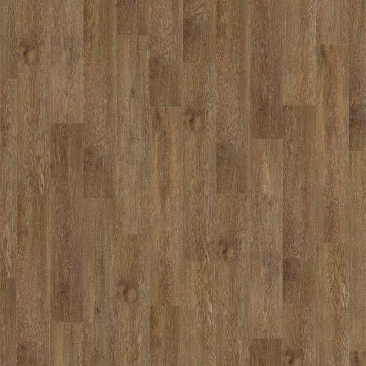 Tarkett виниловая плитка NEW AGE ORTO