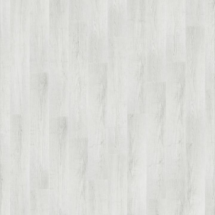 Tarkett виниловая плитка NEW AGE SERENITY