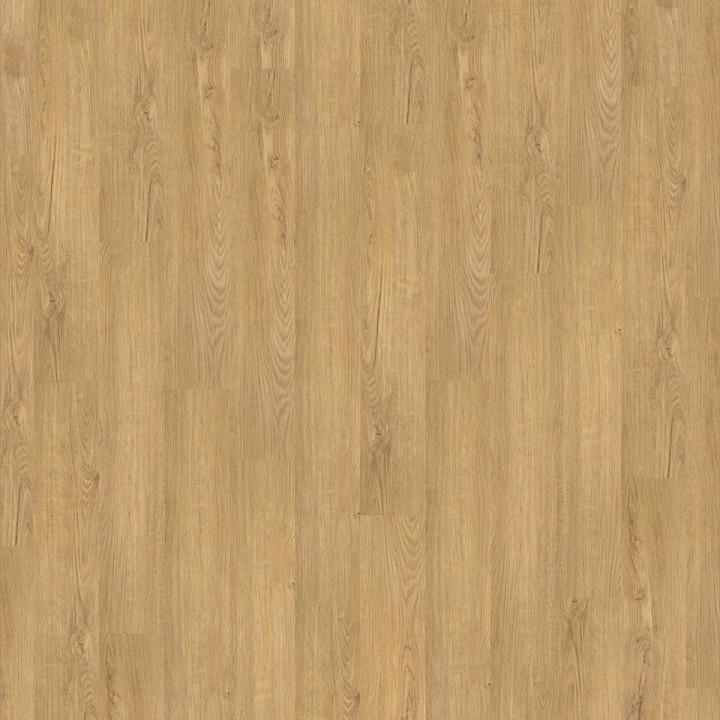 Tarkett виниловая плитка NEW AGE SOUL