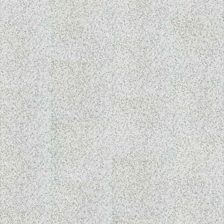 Tarkett виниловая плитка NEW AGE SPACE