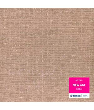 Tarkett виниловая плитка NEW AGE NOISE