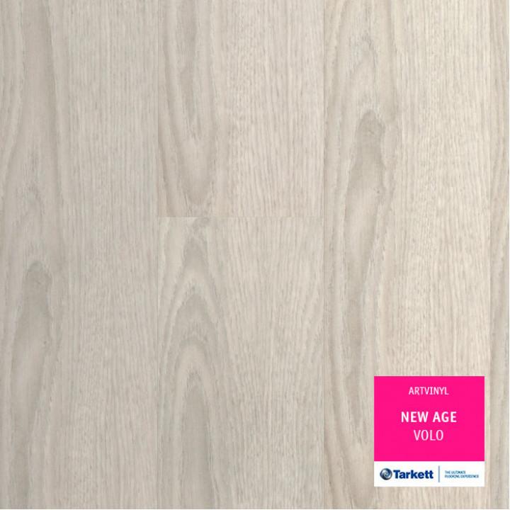 Tarkett виниловая плитка NEW AGE VOLO
