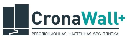 CronaWall logo