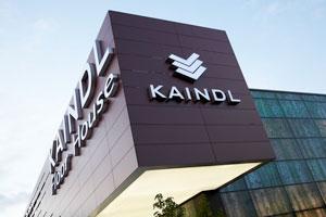 Kaindl Floorhouse