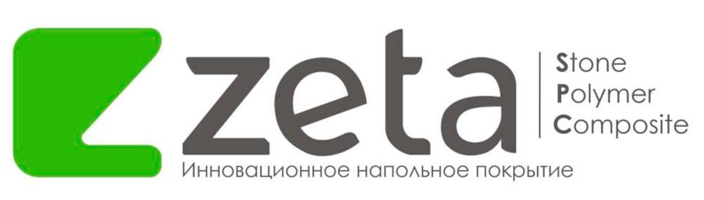zeta - каменно полимерный ламинат